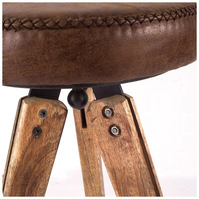 Beauchamp Accent Stool