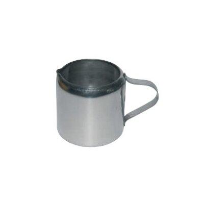 Lauterjung Milch-/ Sahnegießer