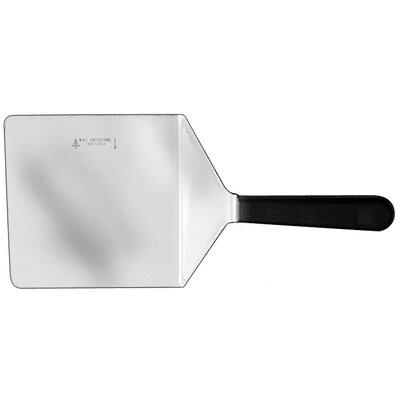 Lauterjung 14cm Pizzawender / Kuchenwender