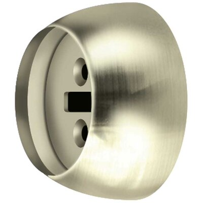 Integra Rolls Cylinder Curtain Bracket