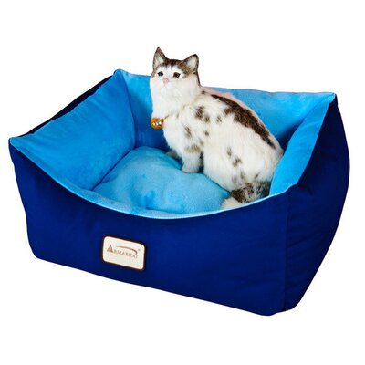 Armarkat Nino Cat Bed