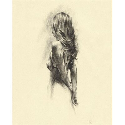 Art Group Trace by T. Good Canvas Wall Art
