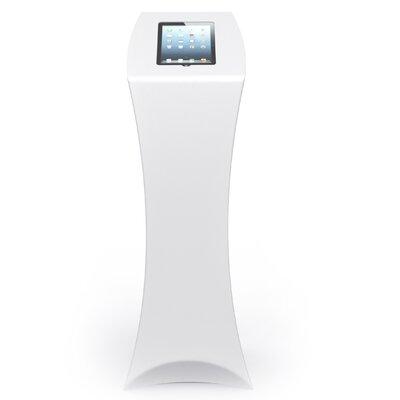 Tablet Tower Landscape Stand