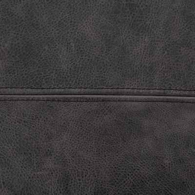 """Dangletterre 59"""" Upholstered Bench"""
