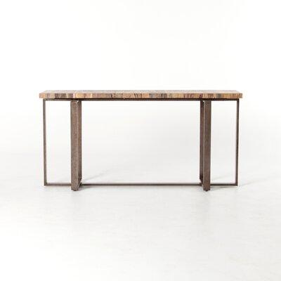 Attica Console Table