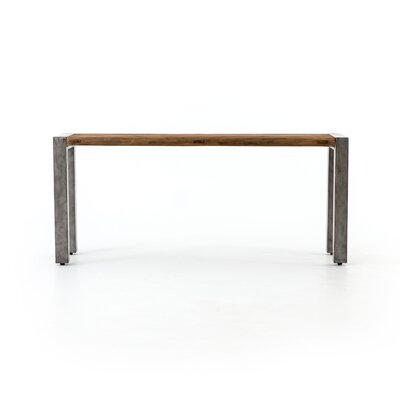 Atherstone Console Table