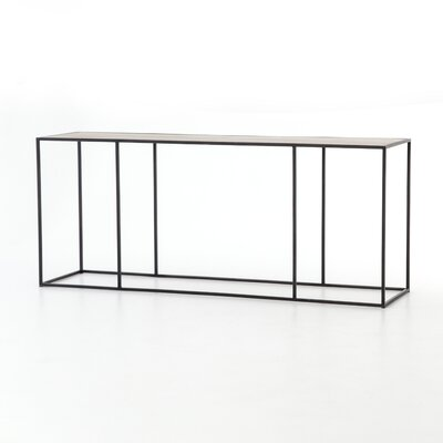 Sommer Console Table