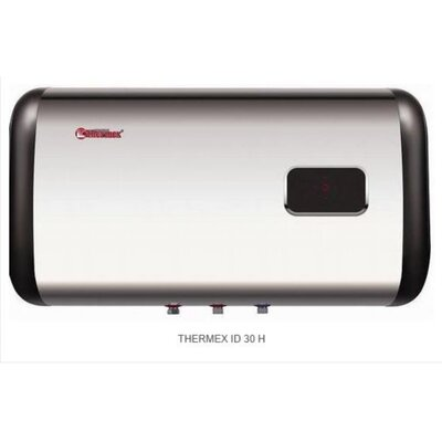 Thermex Thermex 80 Liters Electric Heater