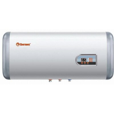 Thermex Thermex Electric Warm Water Appliance