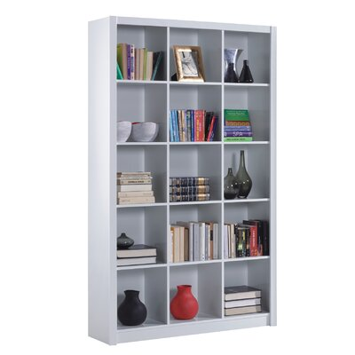 Home Etc Tall Wide 195cm Cube Unit
