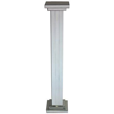 Modern Pedestal Plant Stand