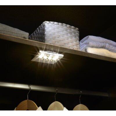 Nolte Möbel LED Einbauleuchte Horizont 8000