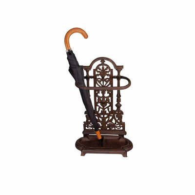 Best for Boots Umbrella Stand