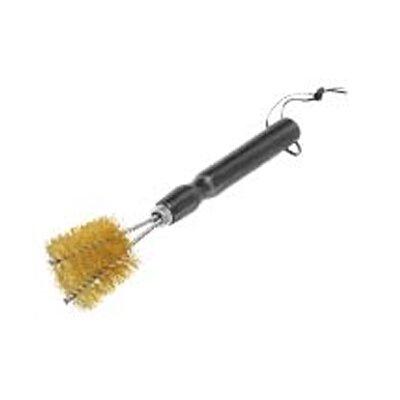 Napoleon Dual Head Grill Brush