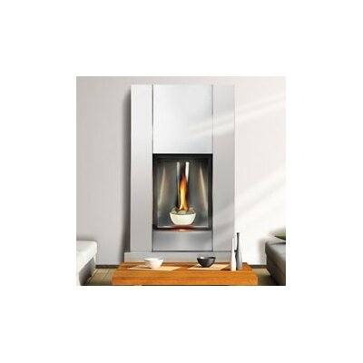 direct tureen direct vent natural gas fireplace wayfair