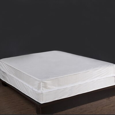 Bed Bug Proof Mattress Covers Sears
