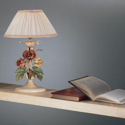 KÖGL Wohnlicht 38 cm Tischleuchte Roseto
