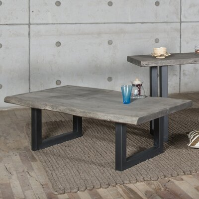 Speedwell Coffee Table