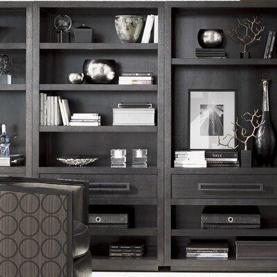 Carrera Standard Bookcase