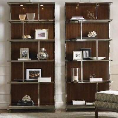 Thompson Standard Bookcase