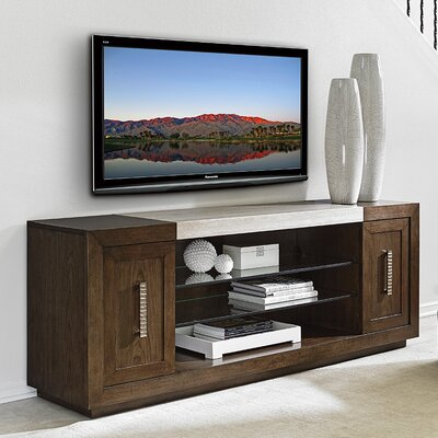 Laurel Canyon Accent Cabinet