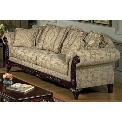 Chelsea Home Kelsey Sofa & Reviews