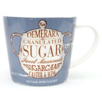 ECP Design Ltd Sugar Specialist Mug