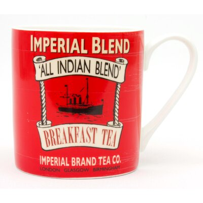 ECP Design Ltd Imperial Blend Mug