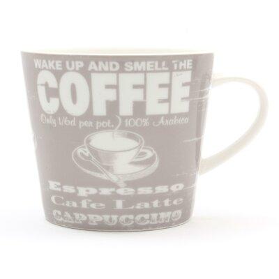 ECP Design Ltd Sunny Days Coffee Mug