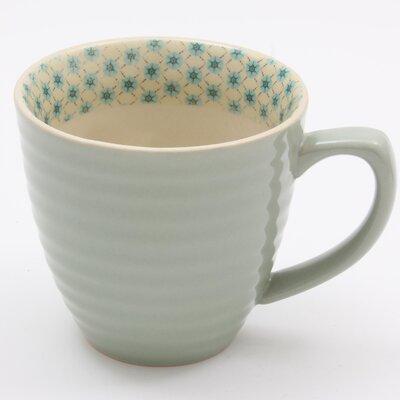 ECP Design Ltd Paisley Mug
