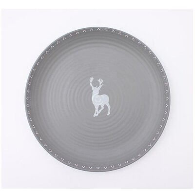 ECP Design Ltd Stag Platter