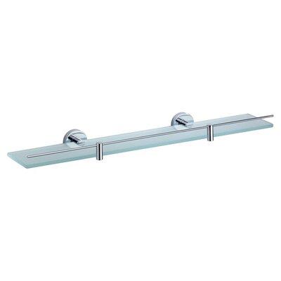 Haceka Kosmos 60 x 5.3cm Bathroom Shelf