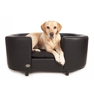 Chester & Wells Hampton Dog Bed