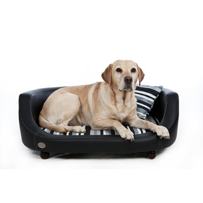 Chester & Wells Oxford II Dog Bed