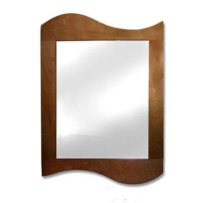 Room Magic Mirror
