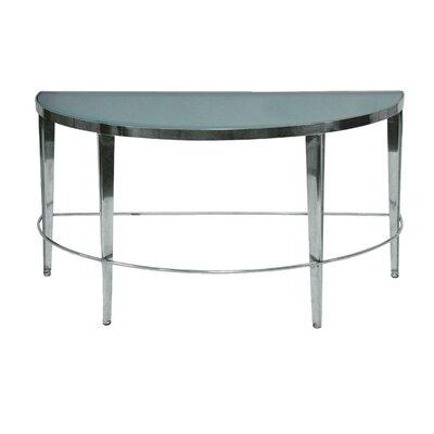 Sarah Console Table