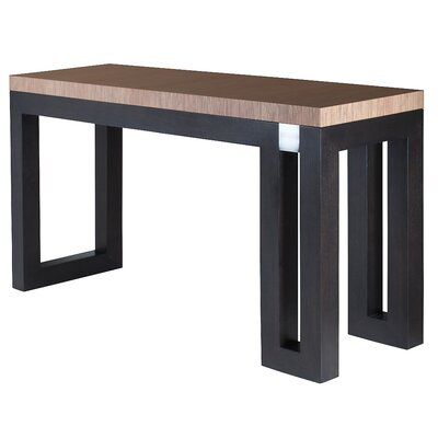 Allan Copley Designs Ferry Console Table