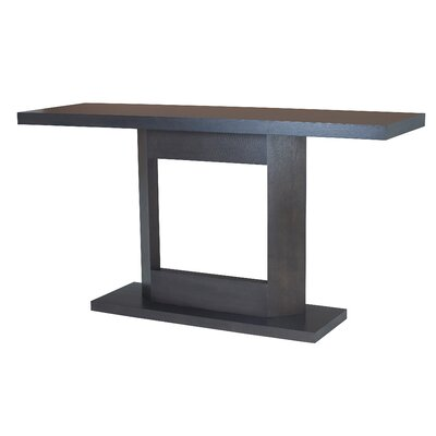 Allan Copley Designs Tory Console Table