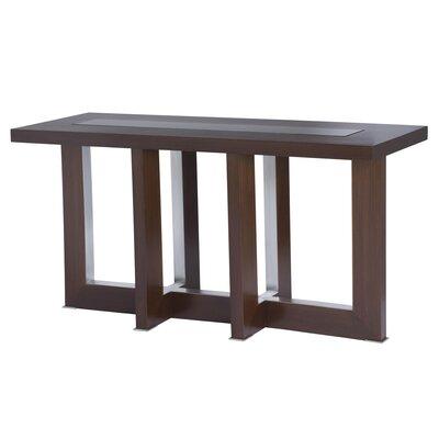 Bridget Console Table
