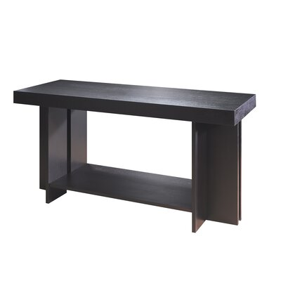 La Jolla Console Table