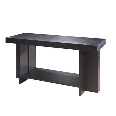 La Jolla Console Table