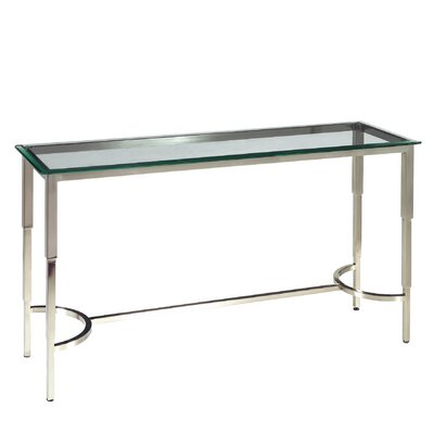 Sheila Console Table