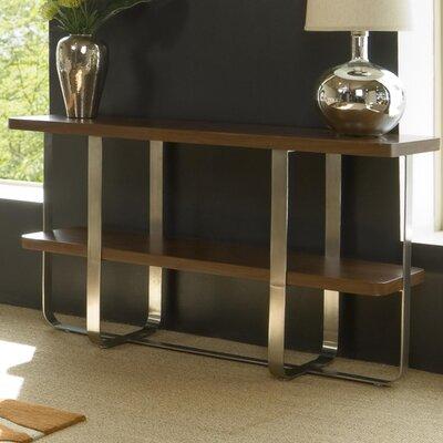 Allan Copley Designs Artesia Rectangle Console Table