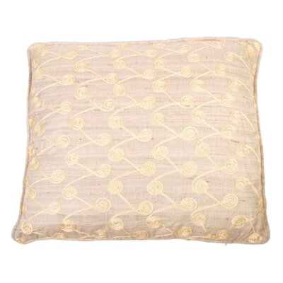 In The Mood Collection© Paisley Cushion Cover