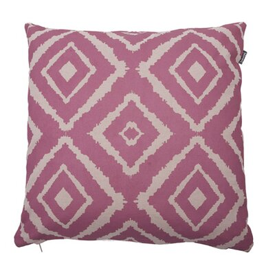 In The Mood Collection© Retro Ruit Cushion Cover