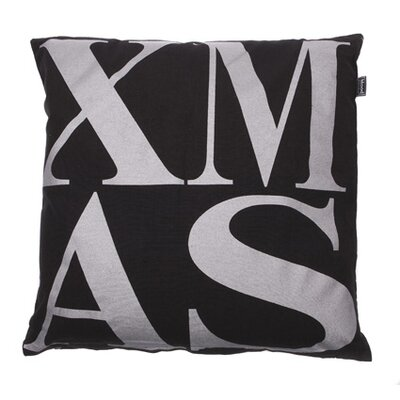 In The Mood Collection© Xmas Cushion Cover