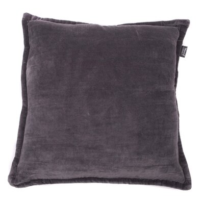 In The Mood Collection© Velvet Cushion Cover