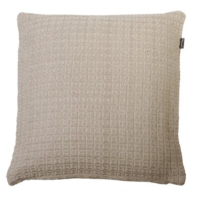 In The Mood Collection© Single-Carey Cushion Cover