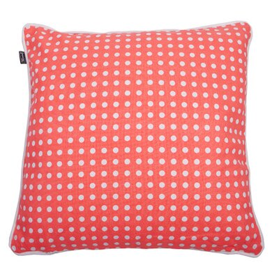 In The Mood Collection© Double Dots Cushion Cover