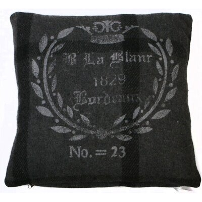 In The Mood Collection© Vintage Cushion Cover
